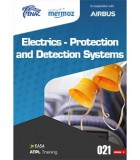 021 - Electrics - Protection and Detection Systems