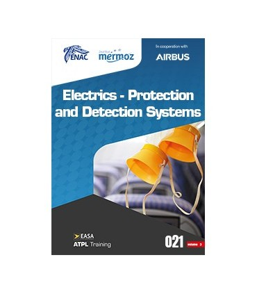 021 - Electrics - Protection ans Detection Systems