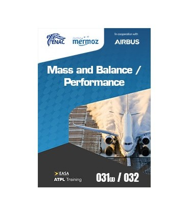 031/032 - Mass and Balance / Performance