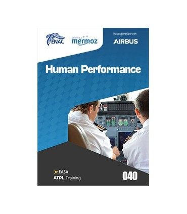 040 - Human Performance