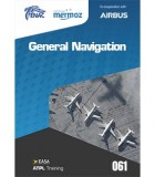 061 - General Navigation