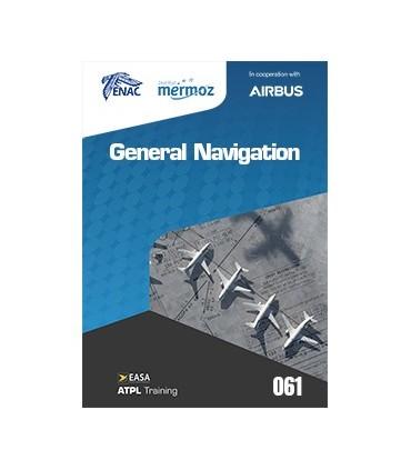 061 - General Navigation