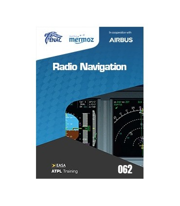 062 - Radio Navigation