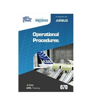 070 - Operational Procedures