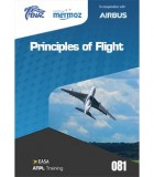 081 - Principles of Flight