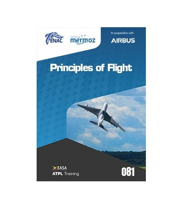 081 - Principles of Flight