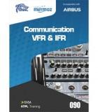 091/092 - Communication VFR & IFR