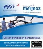 Formation BIA