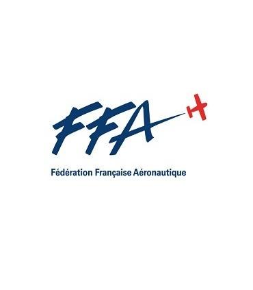 PPL(A) - FFA