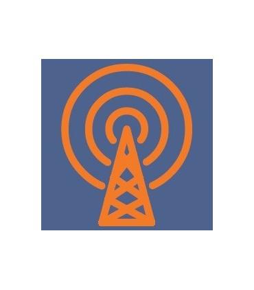 062 - Radionavigation