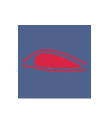 081 - Principes de vol avion