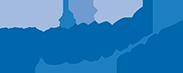 Boutique en ligne de l'Institut Mermoz